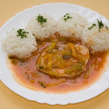 Bravčová-cigánska-pečienka-ryža