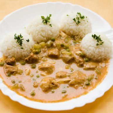 Bravčové-ragú-ryža