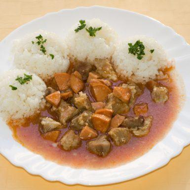 Bravčový-frankfurtský-tokáň-ryža1