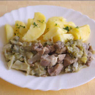 Brav.-mäso-s-kelom-zemiaky-s-vňaťou