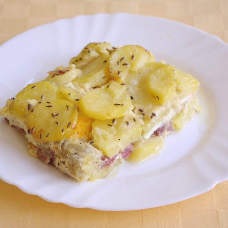 Francúzske-zemiaky.-2