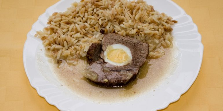 Hovädzia-štefanská-pečienka-slovenská-ryža