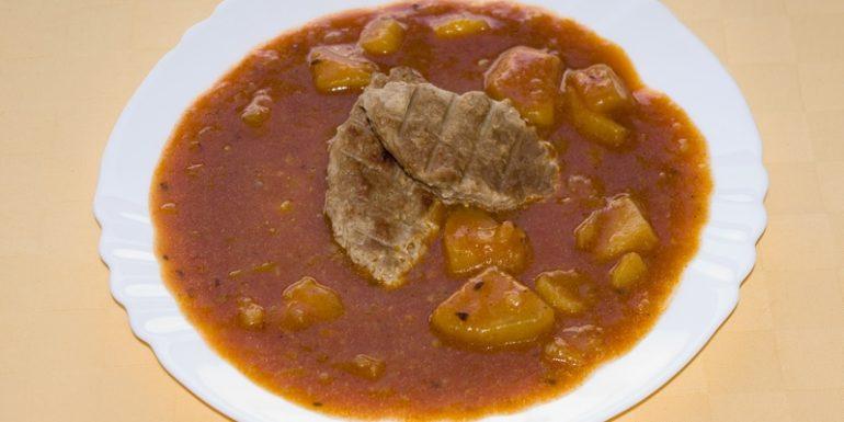 Hovädzie-Goody-foody-na-spôsob-kastolóvej-rožtenky