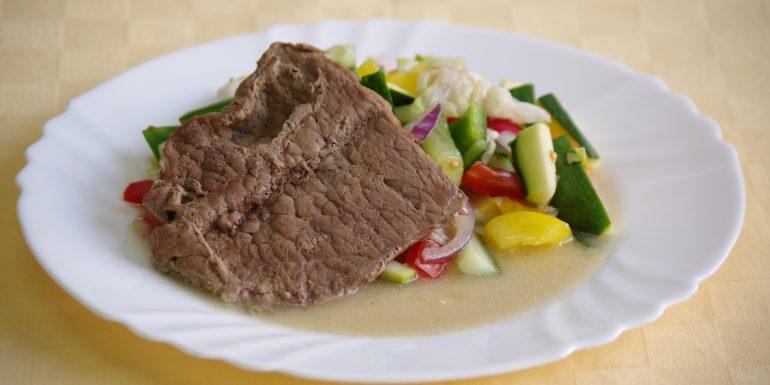 Hovädzie-filé-na-prírodnočerstvá-zelenina