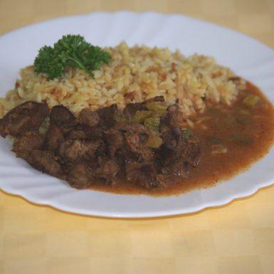 Hov.znojemský-gulášslov.ryža