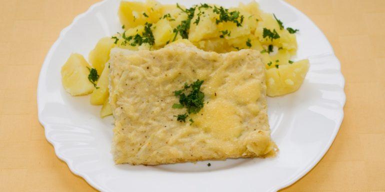 Karfiol-zapekaný-so-syrom-zemiaky-s-vňaťou
