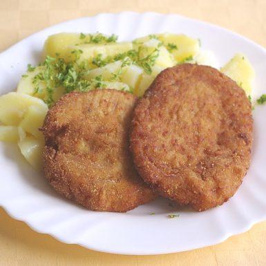 Karfiolové-placky-zemiaky-s-vňaťou