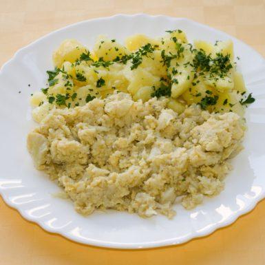 Karfiolový-mozoček-zemiaky-s-vňaťou