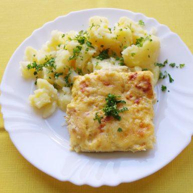 Karfiolový-nákyp-zemiaky-s-vňaťou