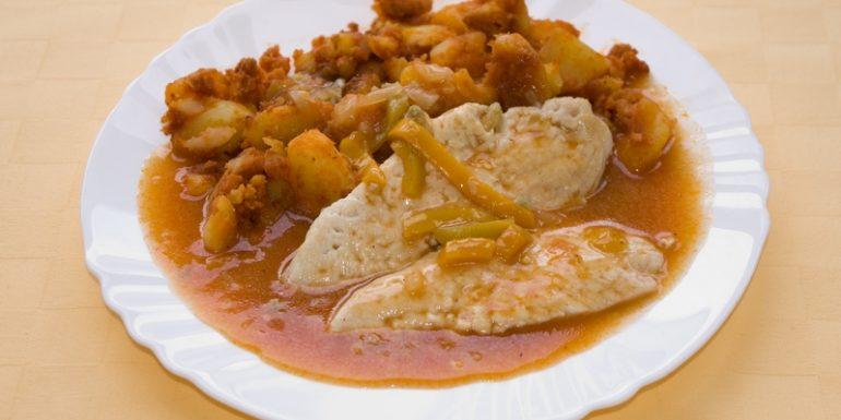 Kurací-belehradský-plátok-paprikové-zemiaky-2