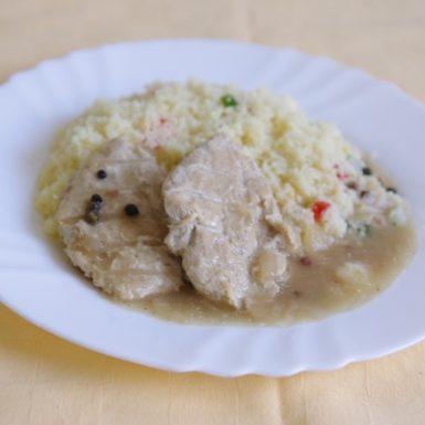 Kuracie-Goody-foody-na-farebnom-korenípaprikový-kuskus