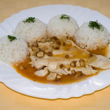 Kuracie-na-bavorský-spôsob-ryža