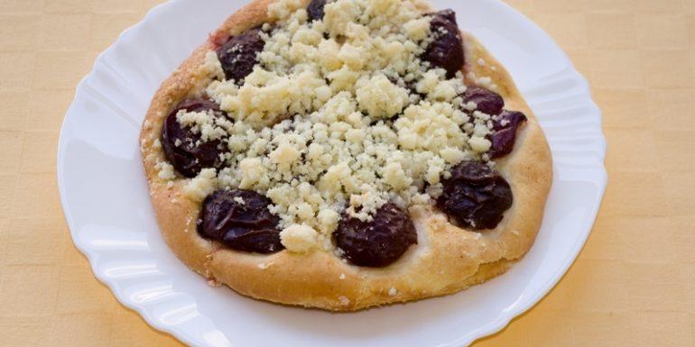 Kysnutý-koláč-s-ovocím1