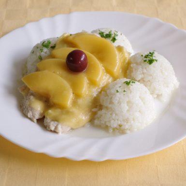 Morčacie-prsia-Melba-ryža