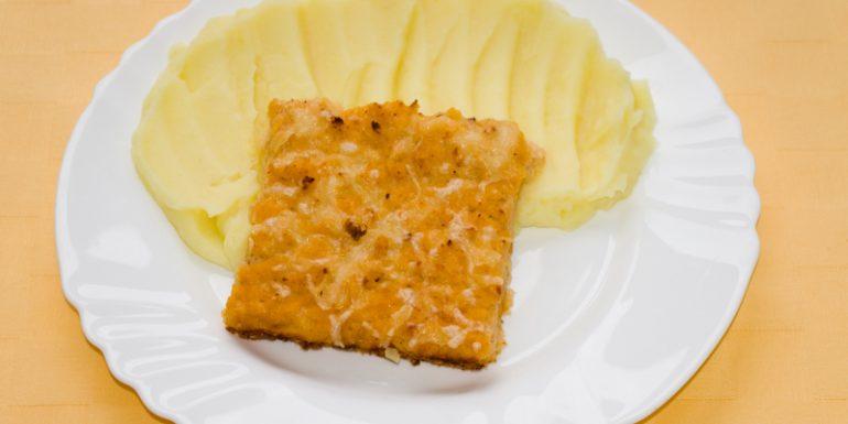 Nákyp-z-rybieho-filé-so-syrom-zemiaková-kaša