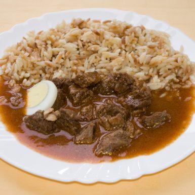 Námornícke-mäso-slovenská-ryža1
