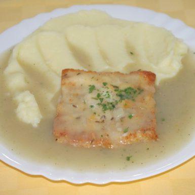 Rybie-filé-na-rascizemiaková-kaša