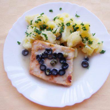 Rybie-filé-na-taliansky-spôsob-zemiaky-s-vňaťou1