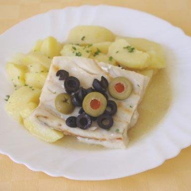 Rybie-filé-pečené-s-olivami-zemiaky-f