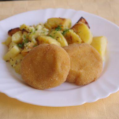 Syrové-dukátypečené-zemiaky