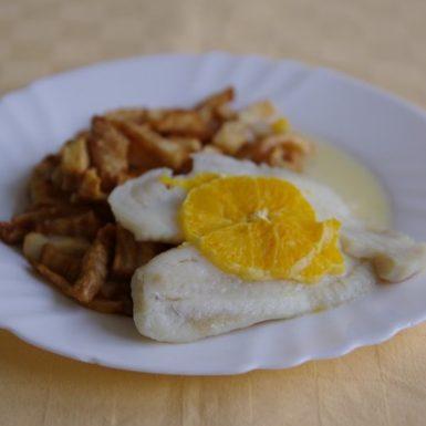 Tilapia-na-pomarančochzelerové-hranolky