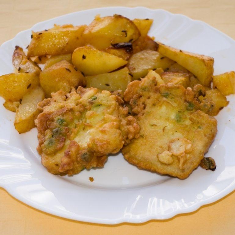 Tofu-v-hráškovom-cestíčku-pečené-zemiaky-2