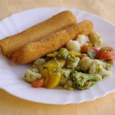Zemiakové-krokety-s-anglickou-zeleninou