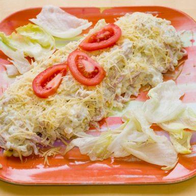 Zimný-zemiakový-šalát-s-vajíčkom-šunkou-a-kukuricou1